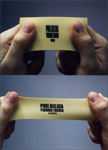 Poul_nielsen