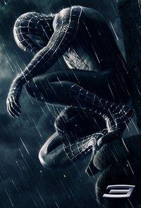 Spiderman730179_1